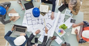 Lean Construction: Engineering & Planning and why they matter